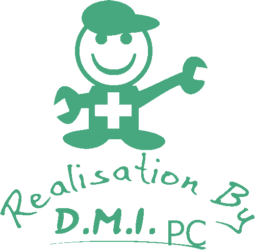 dmipc